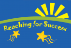 ReachingForSuccess